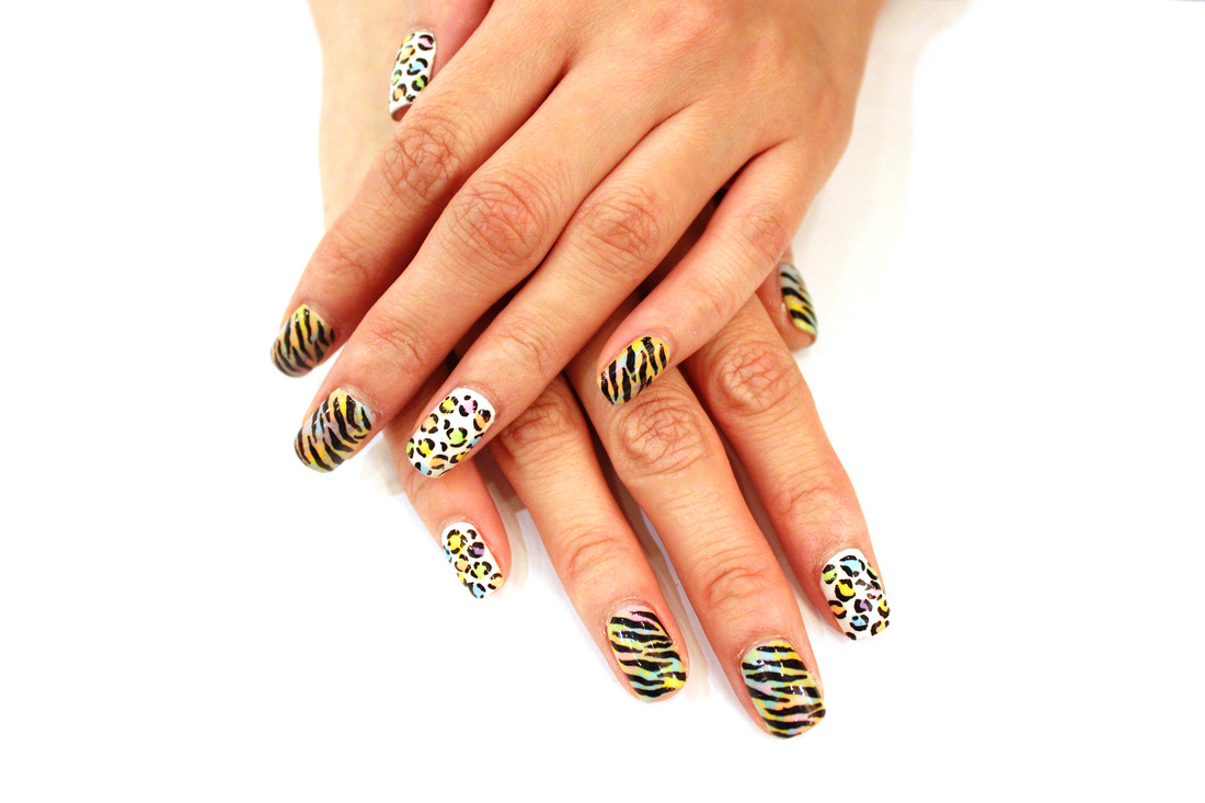 Nail salons near me open till 9 nail art ideas nail artist salon nova urmus Choice Image